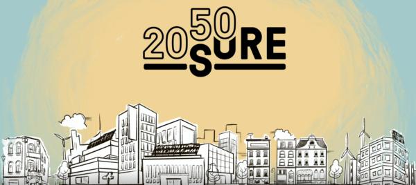 animatiefilmpje SURE2050